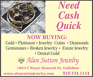 Alan Sutton Jewelry - www.alansuttonjewelry.com/