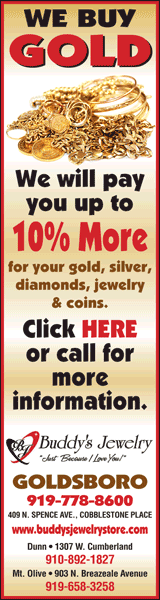 Buddy&#039;s Jewelry - www.buddysjewelrystore.com
