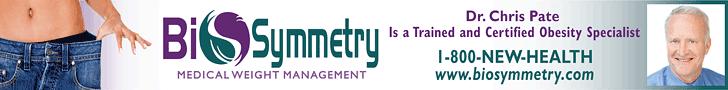 BioSymmetry - www.biosymmetry.com