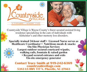 Countryside Village - countrysidevillage.com