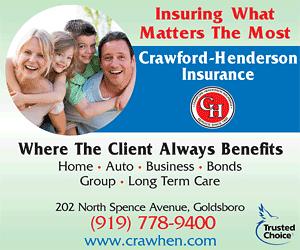 Crawford-Henderson Ins - www.crawhen.com