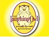 Laughing Owl -- Click for Menu