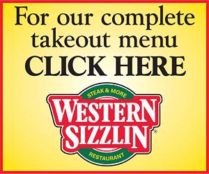 Western Sizzlin